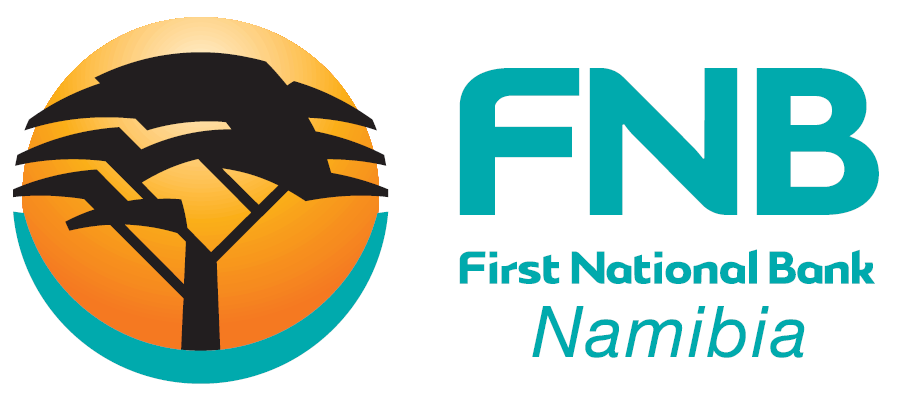 first national bank namibia internet banking