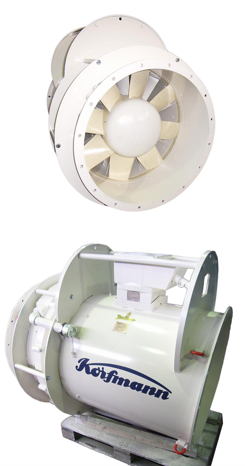 ventilator. Black Bedroom Furniture Sets. Home Design Ideas