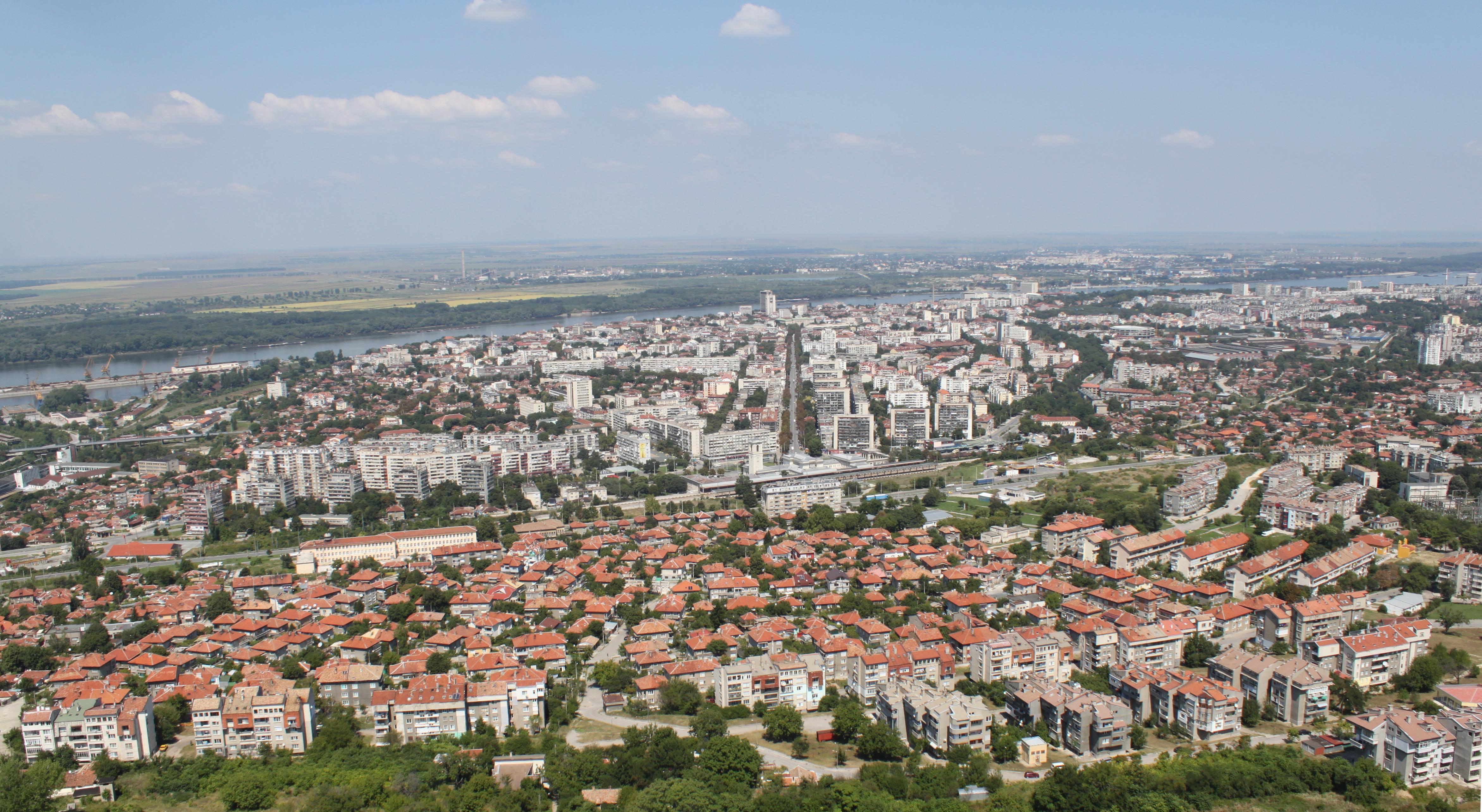 site de rencontre bulgare