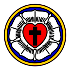 Bild:Lutherrose (small).png