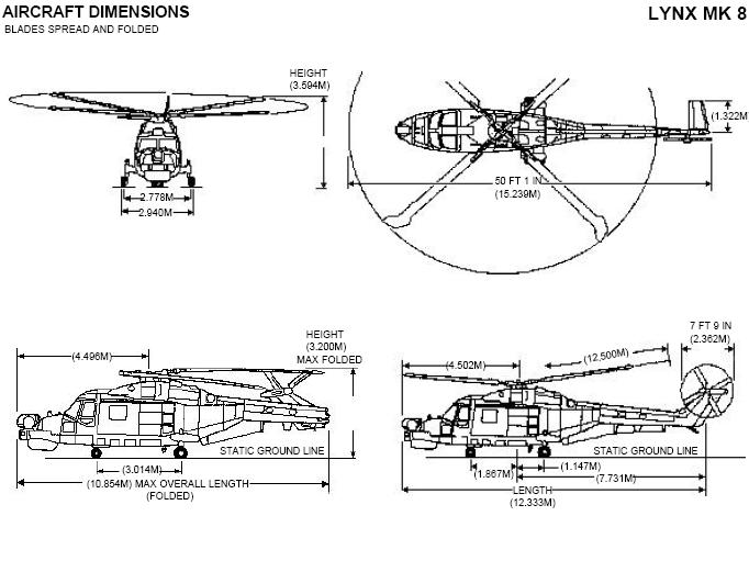 naval helicopter landing gear engineering essay Landing gear is one of the critical subsystems of an aircraft  engineering  disciplines such as structures,  a brief summary of various life cycle stages   aircraft, advanced light helicopter, intermediate jet trainer and civil light  transport.