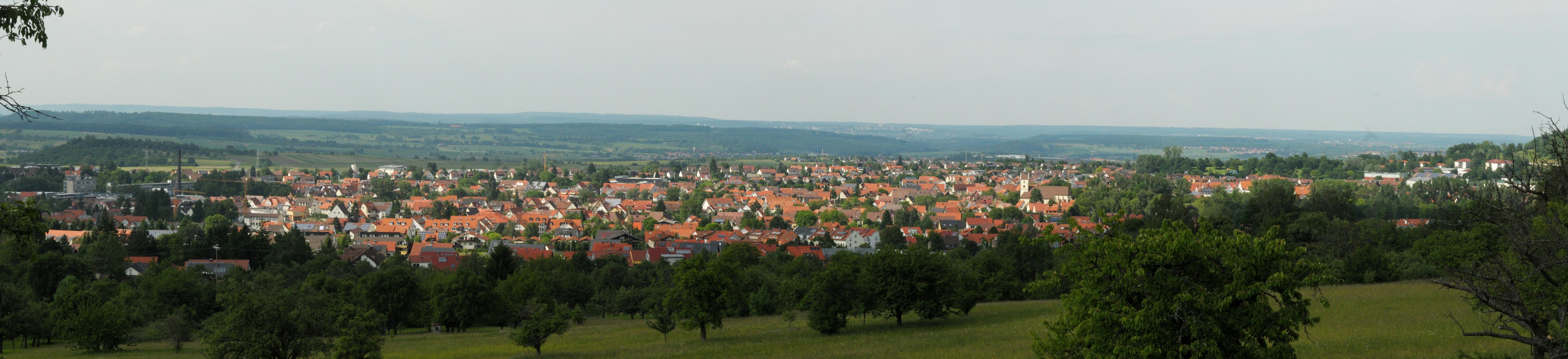 deutshe geile m Mössingen(Baden-Württemberg)