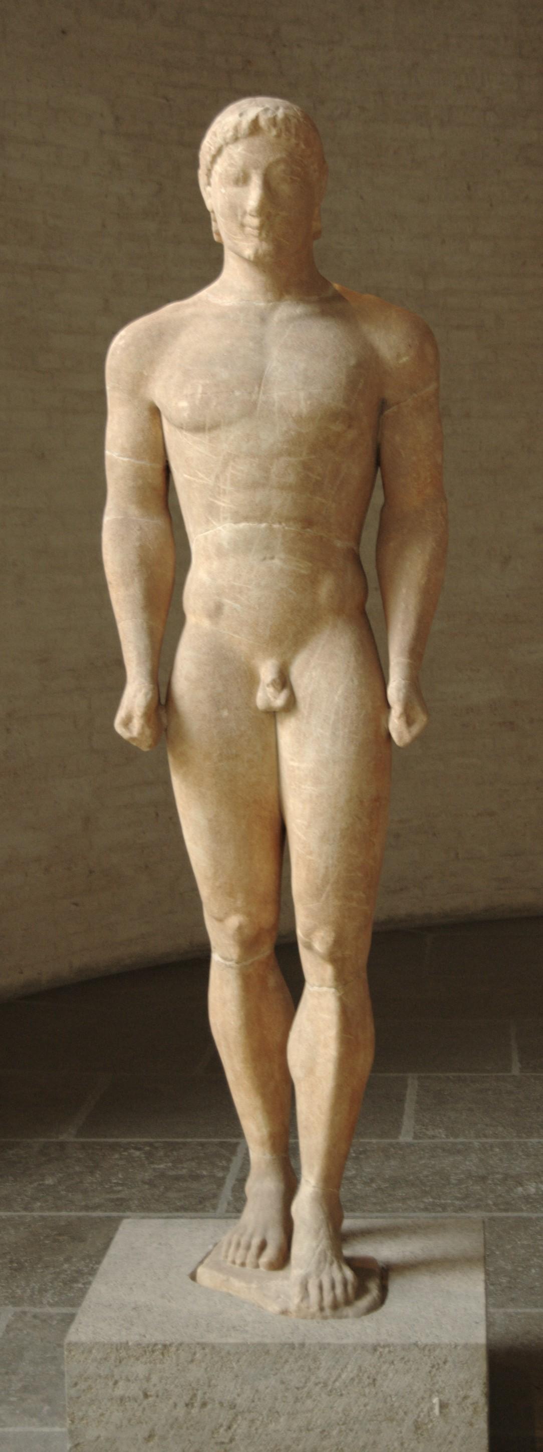 big dick shemales galleries