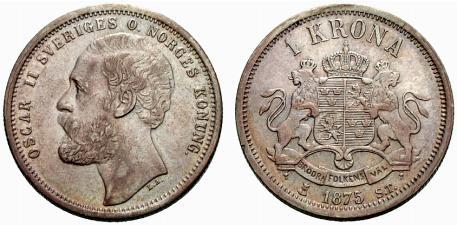 Umrechner Dänischen Krone Zu Euro