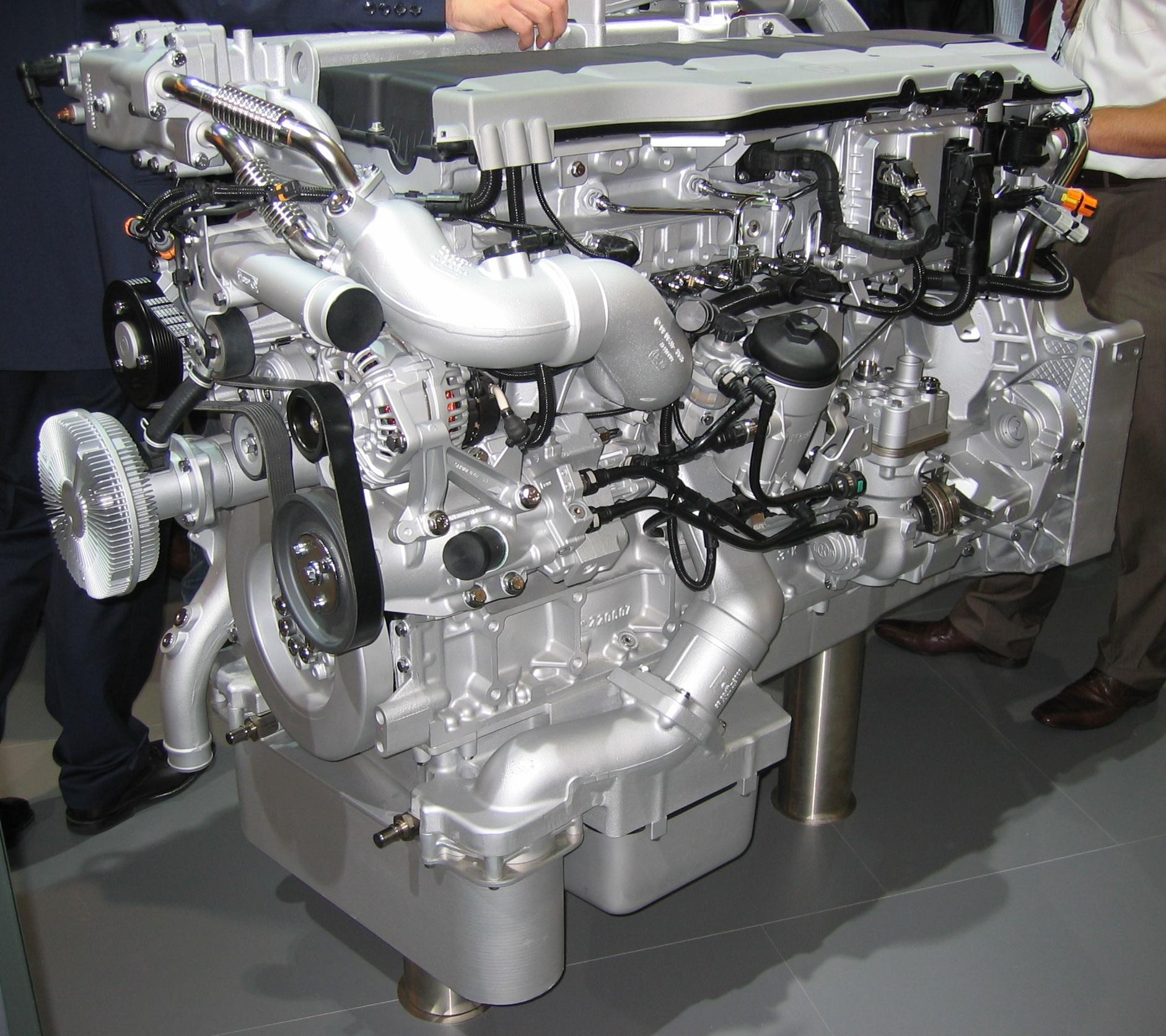 Yamaha Tg