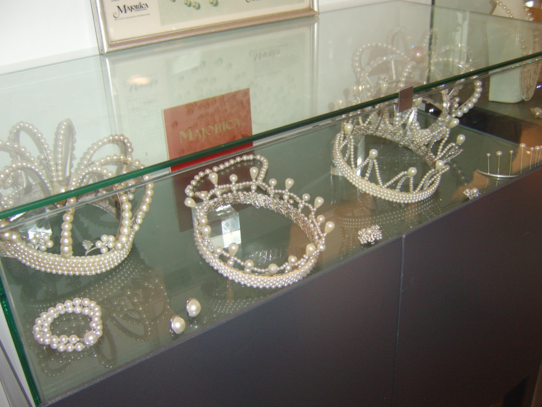 Mallorca Perlen Online Shop