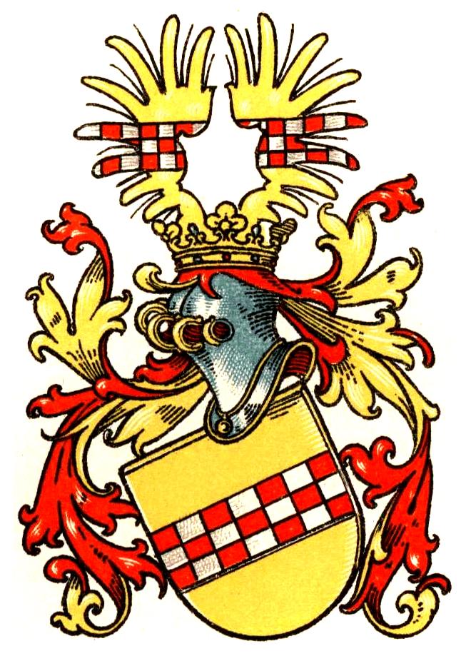 Grafschaft Mark