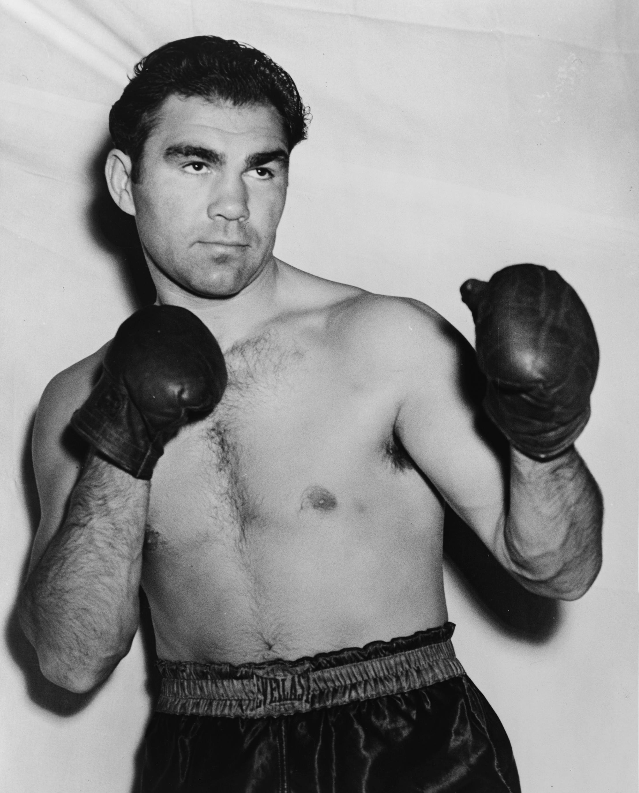 max schmeling weltmeister