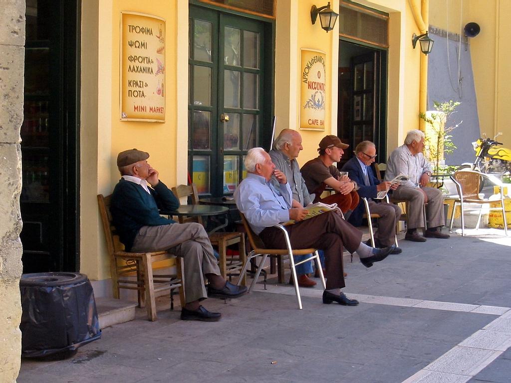 corfu guys The old citadel at corfu city, corfu, greece the town of corfu, corfu, greece men in a kafenion men sitting in a kafenion palaia anaktora in corfu.