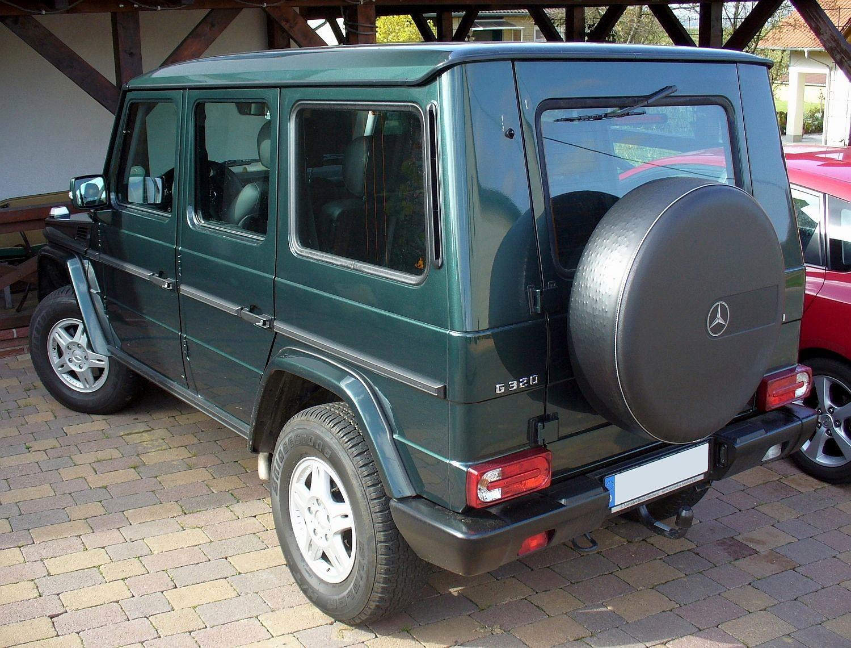 Die Beförderung des Benzins ins Ausland