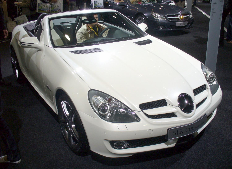 Mercedes  Amg Kompressor Motor For Sale Deutschland
