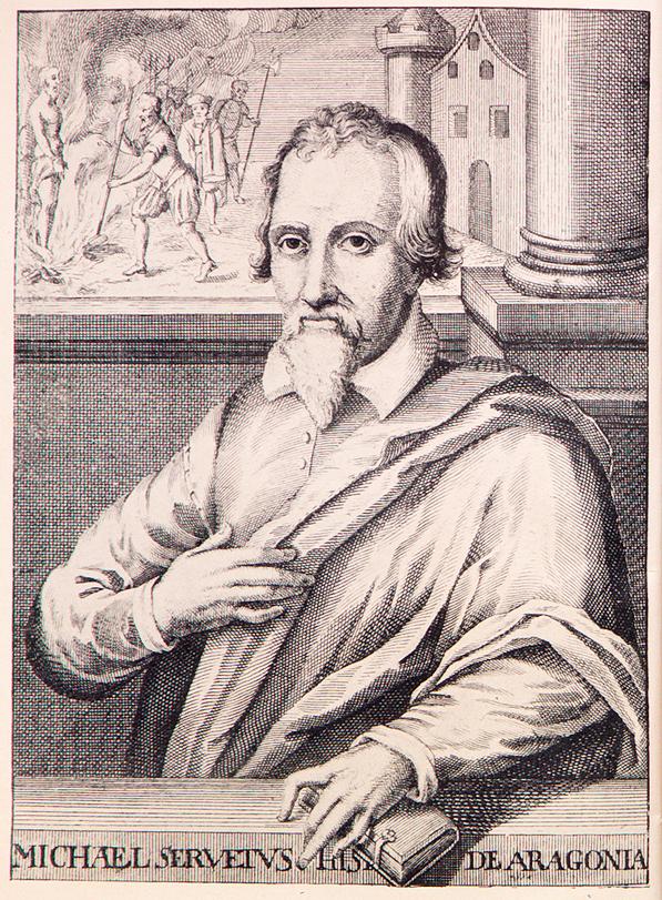 http://de.academic.ru/pictures/dewiki/77/Michael_Servetus.jpg