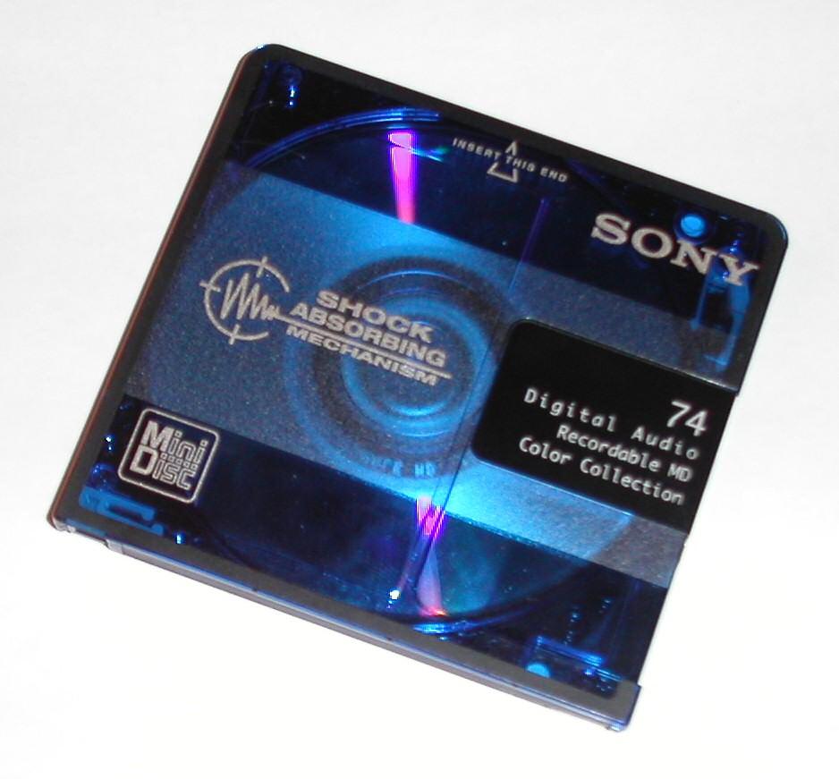 Mini-disc.jpg
