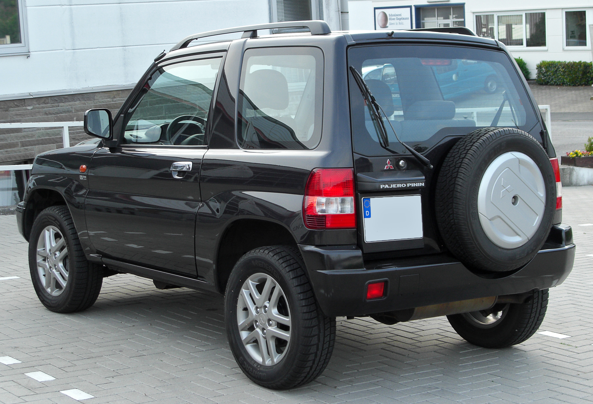 Cerchi Range Rover, Porsche, Bmw, Audi, Land rover, Mak-Highlands