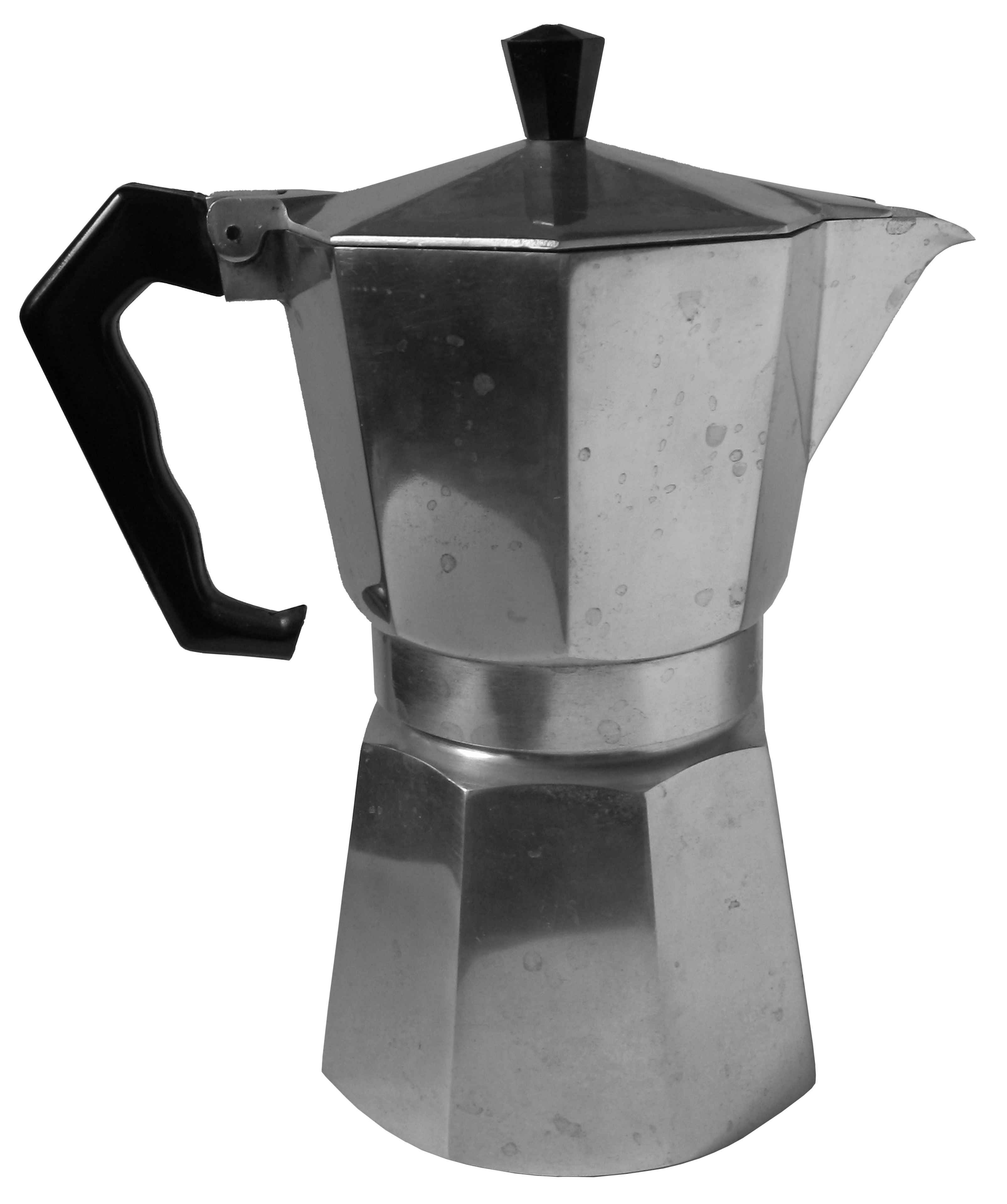 Best Coffee Maker Stovetop