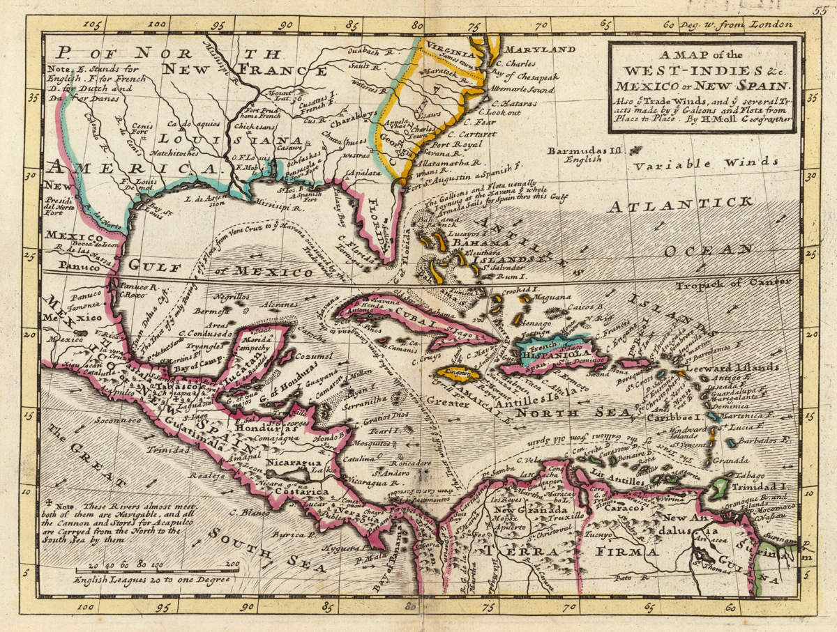 http://de.academic.ru/pictures/dewiki/77/Moll_-_A_Map_of_the_West-Indies.png