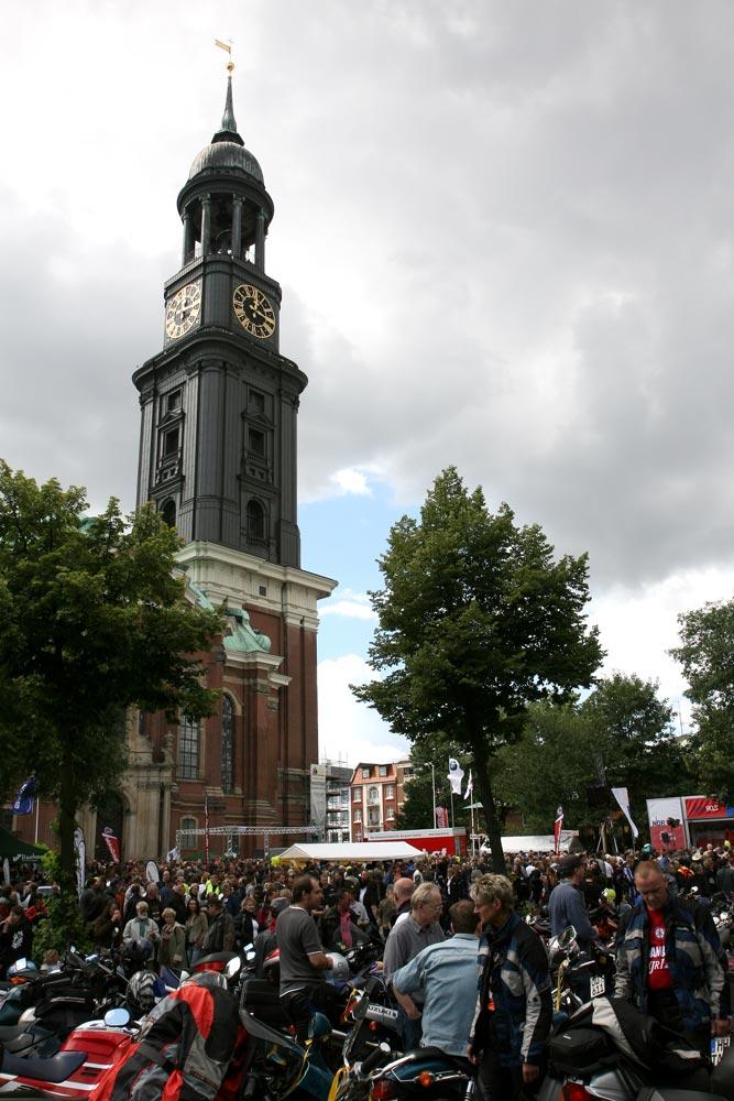 Mogo Hamburg