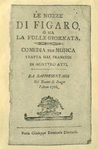 http://de.academic.ru/pictures/dewiki/77/Mozart_libretto_figaro_1786.jpg