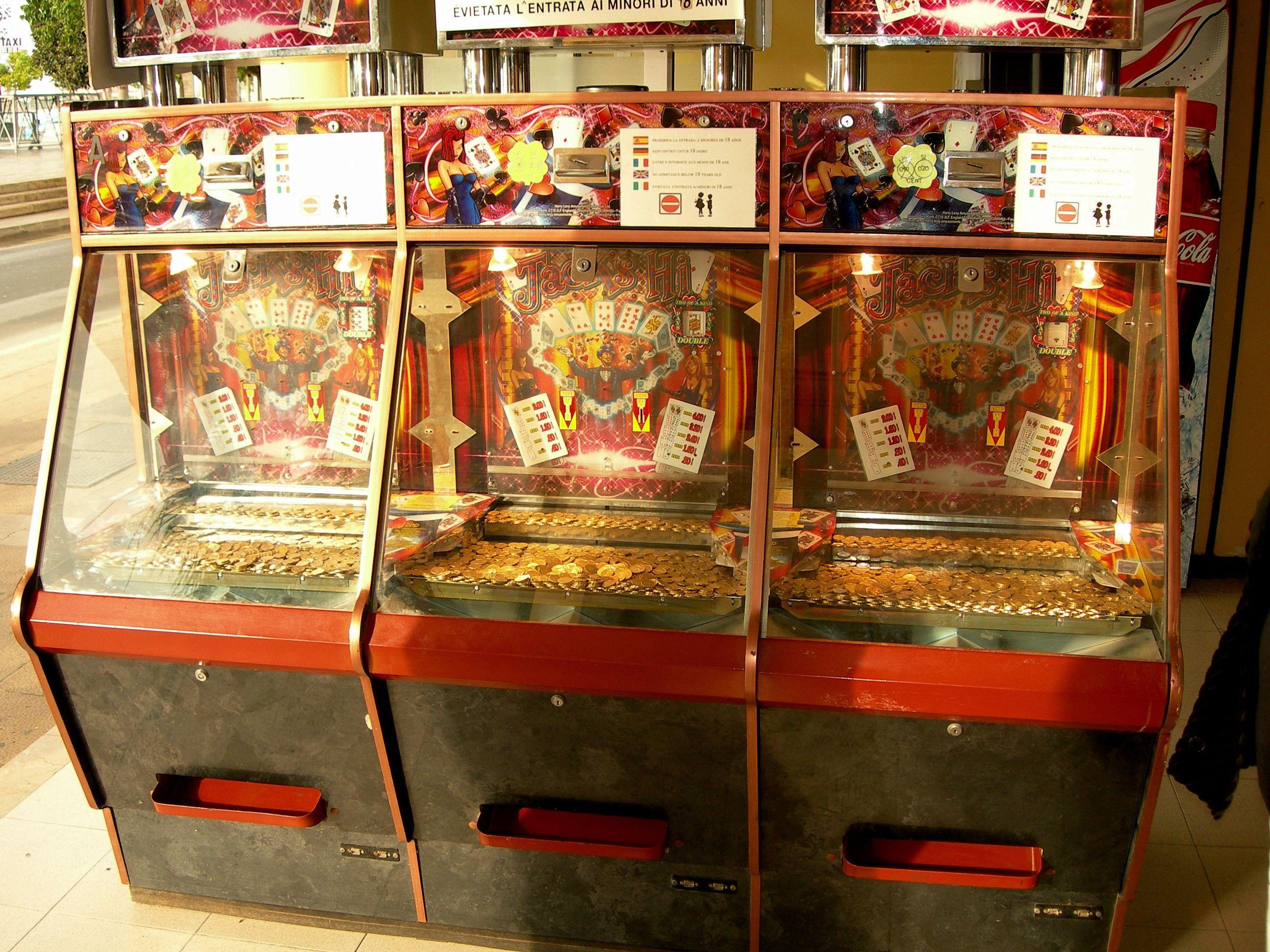 seriöse online casinos mit zahlungsart paypal