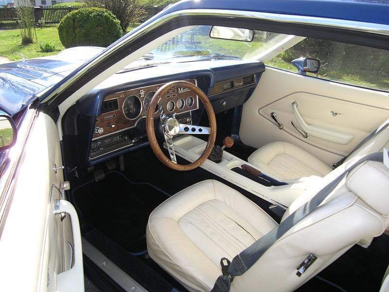 Cadillac Parts And Cars Ltd
