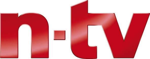 N - Tv
