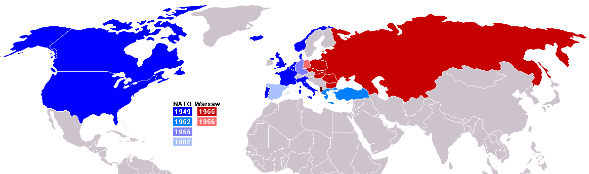 http://de.academic.ru/pictures/dewiki/78/NATO_vs_Warsaw_(1949-1990)edit.png