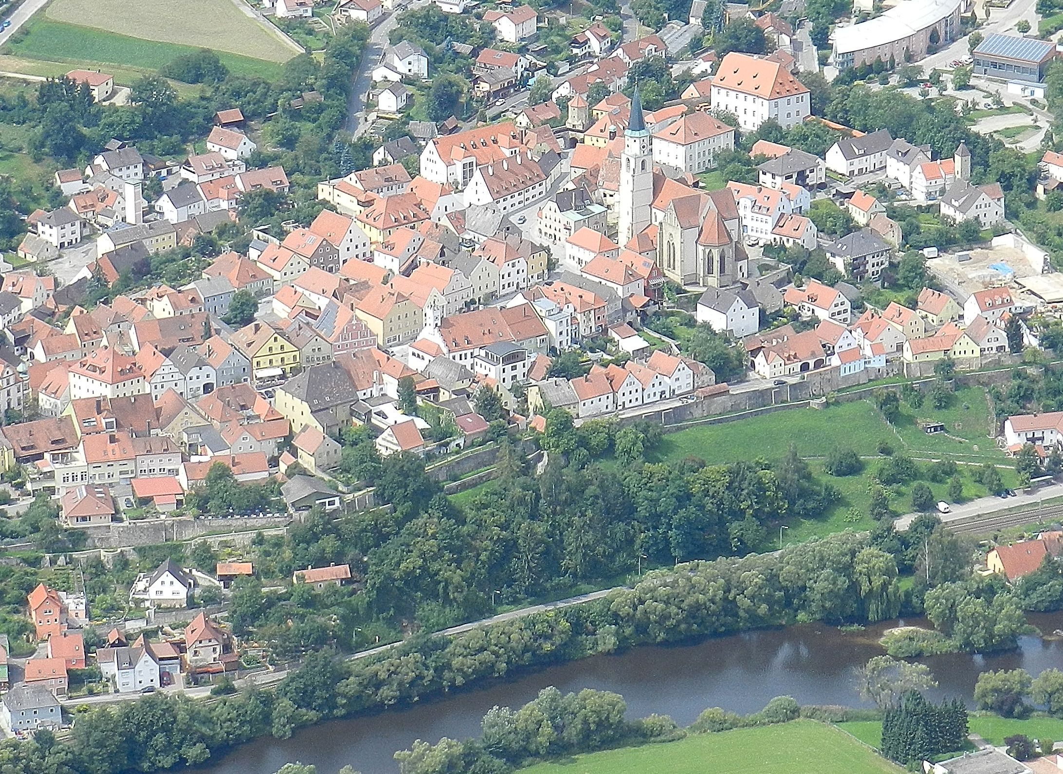 Naburg