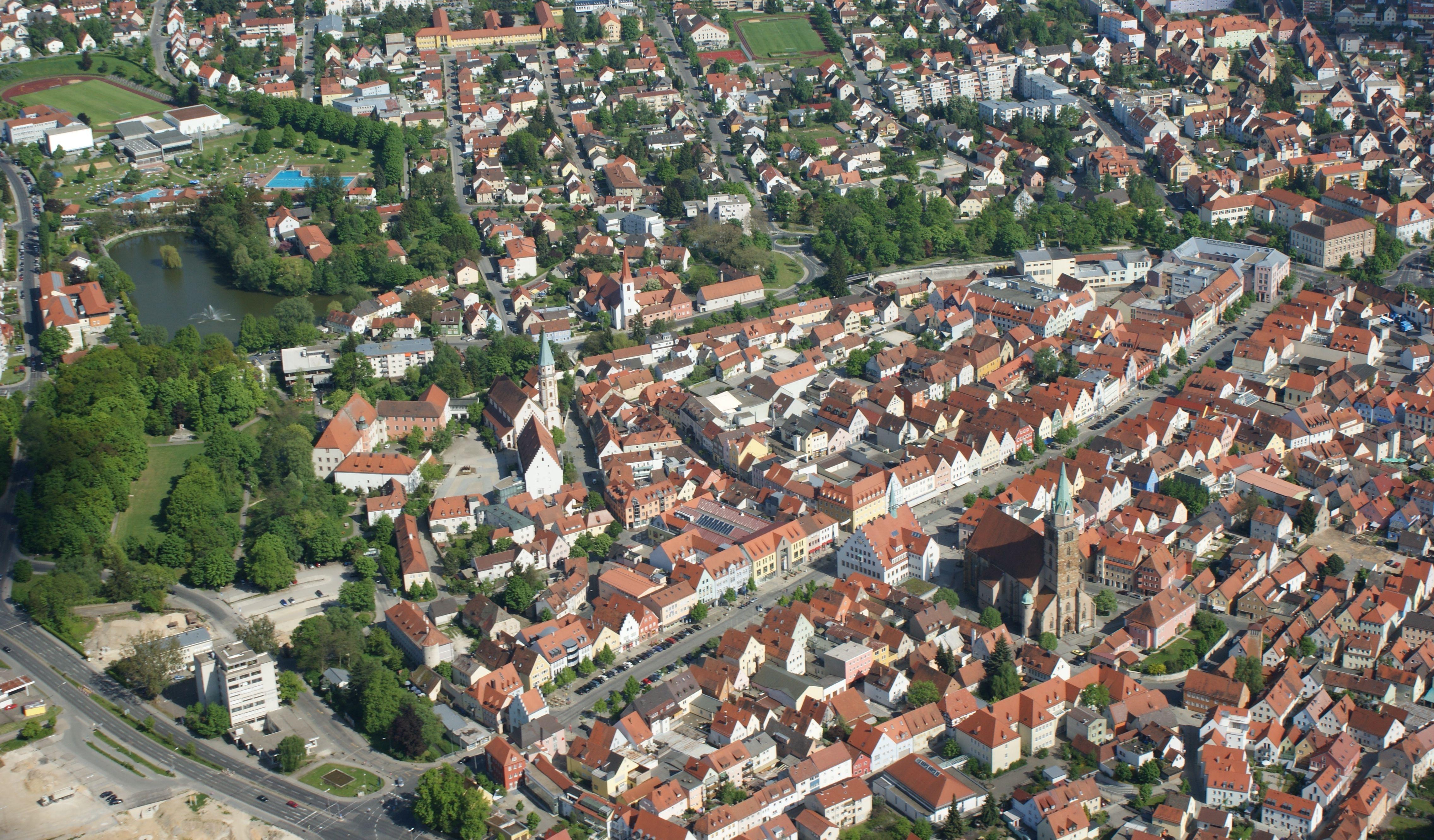 www.kostenlose-partnersuche-online.de Neumarkt in der Oberpfalz
