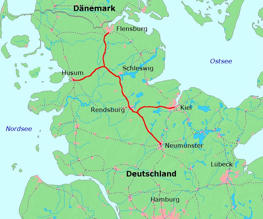 porno deutsch in zug Büdelsdorf(Schleswig-Holstein)