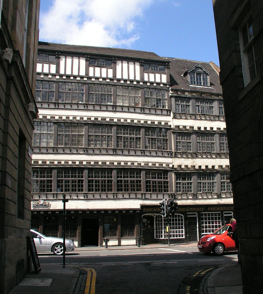 Tyne England Wikipedia