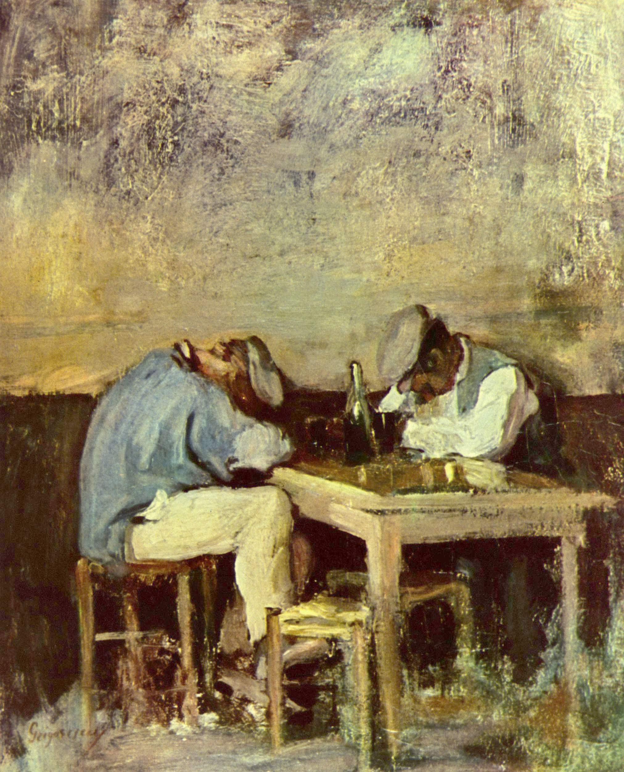 История болезни алкоголизм онлайн