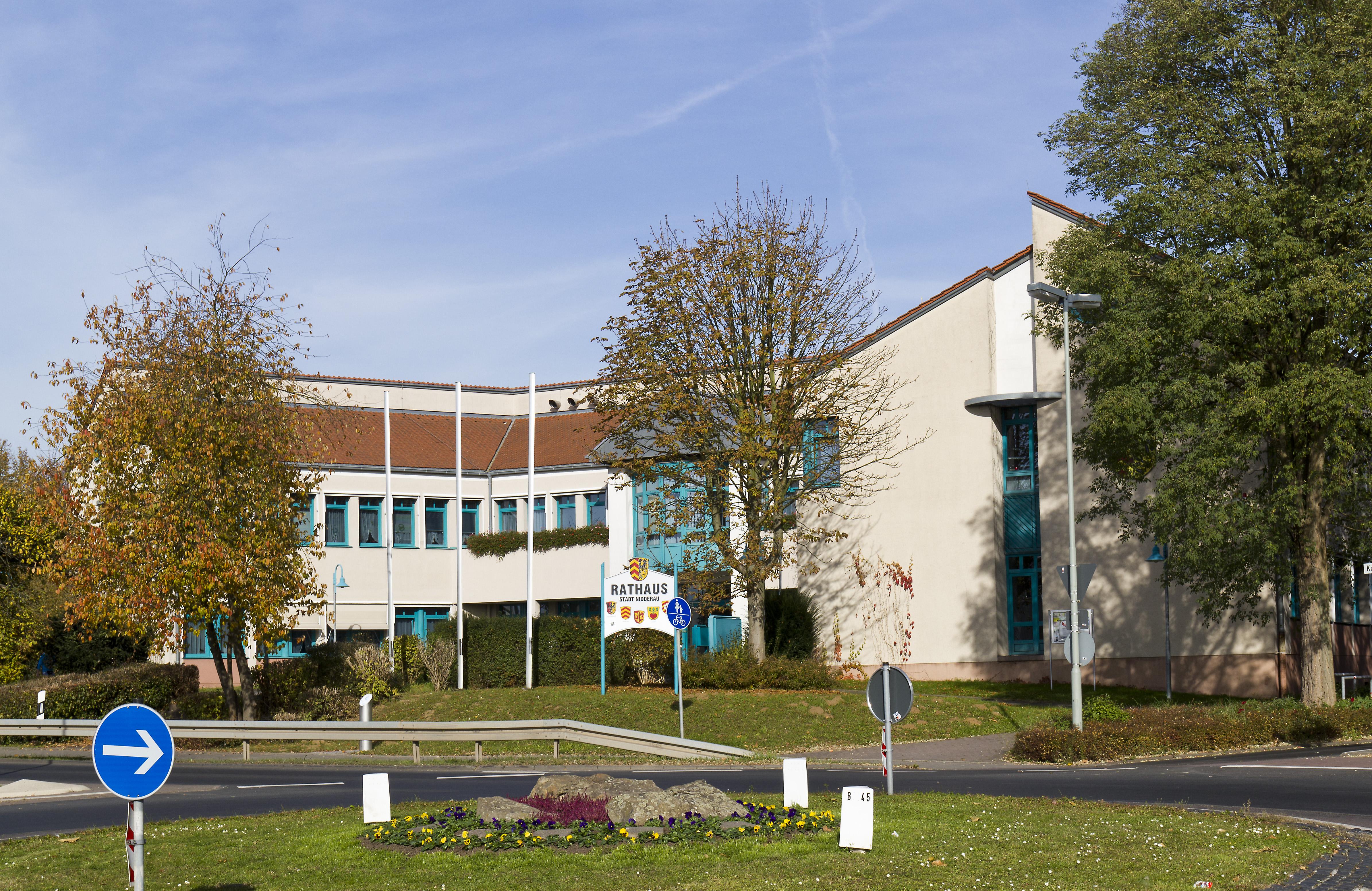 Kino Windecken