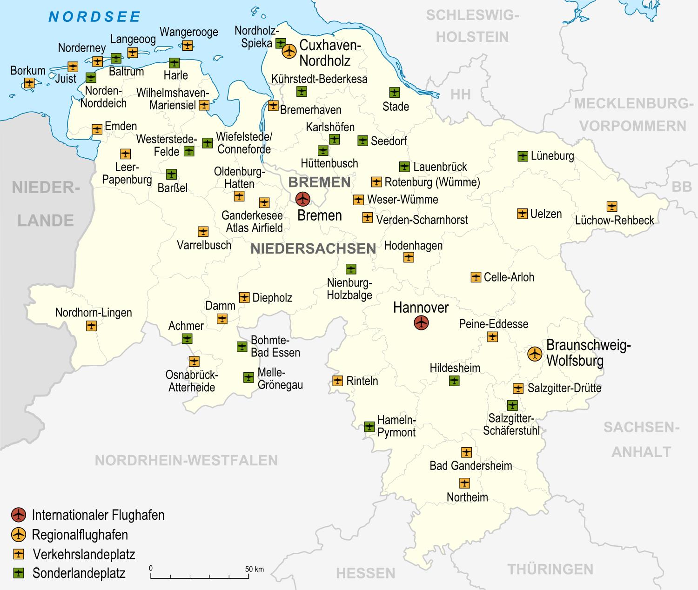 niedersachsen partnersuche Neu-Ulm