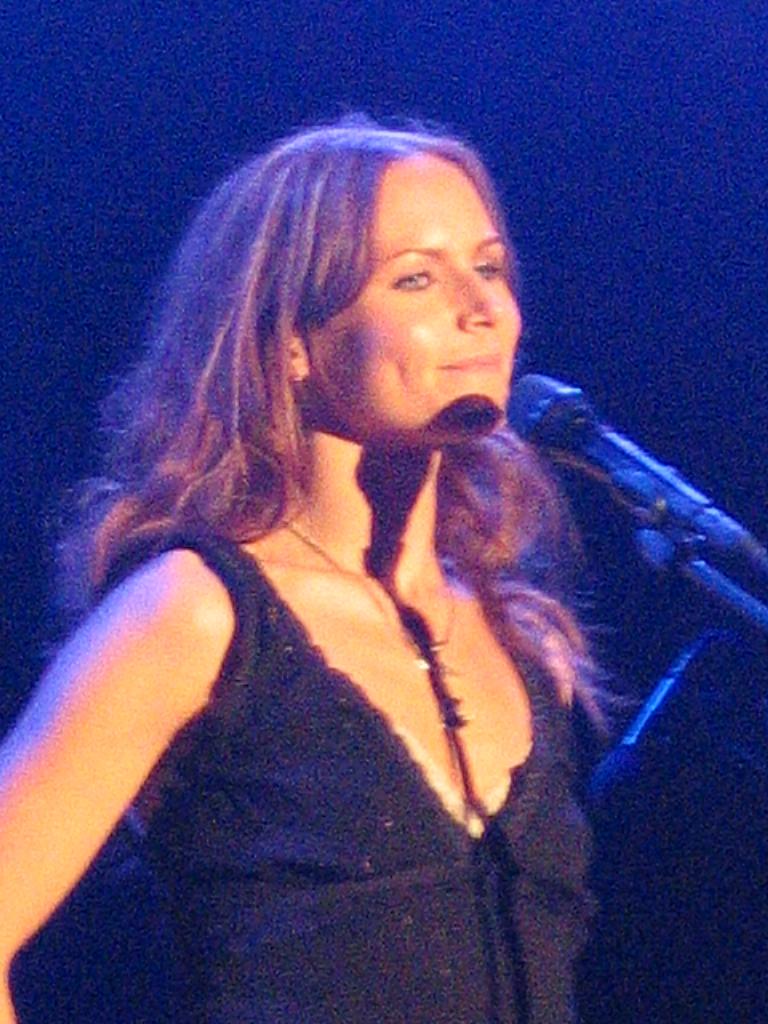 images Billie Mae Richards