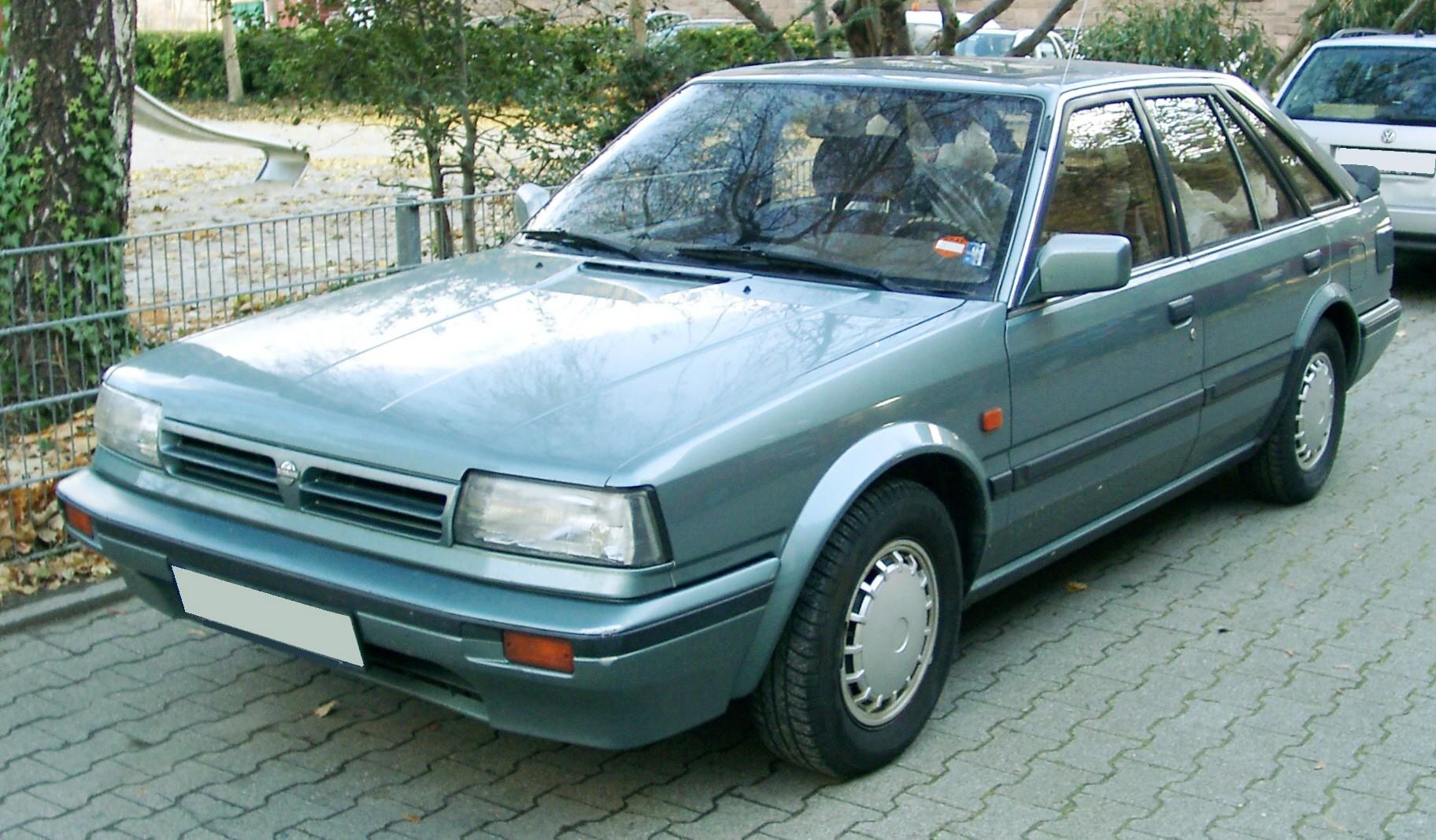 pauline s blog modified datsun 1800 sss coupe