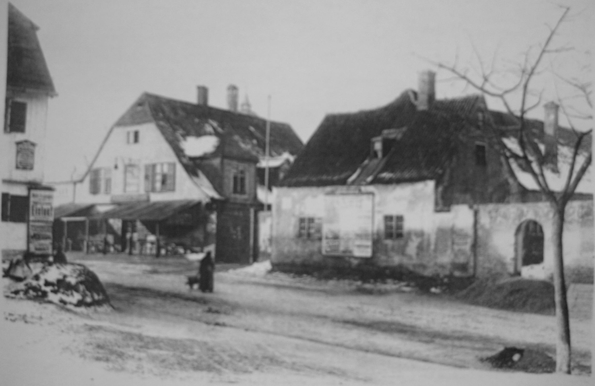 Nockherberg