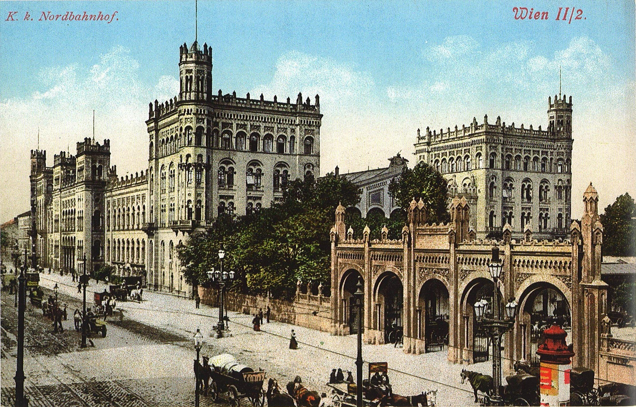 Hotel Erfurt Nahe Theater