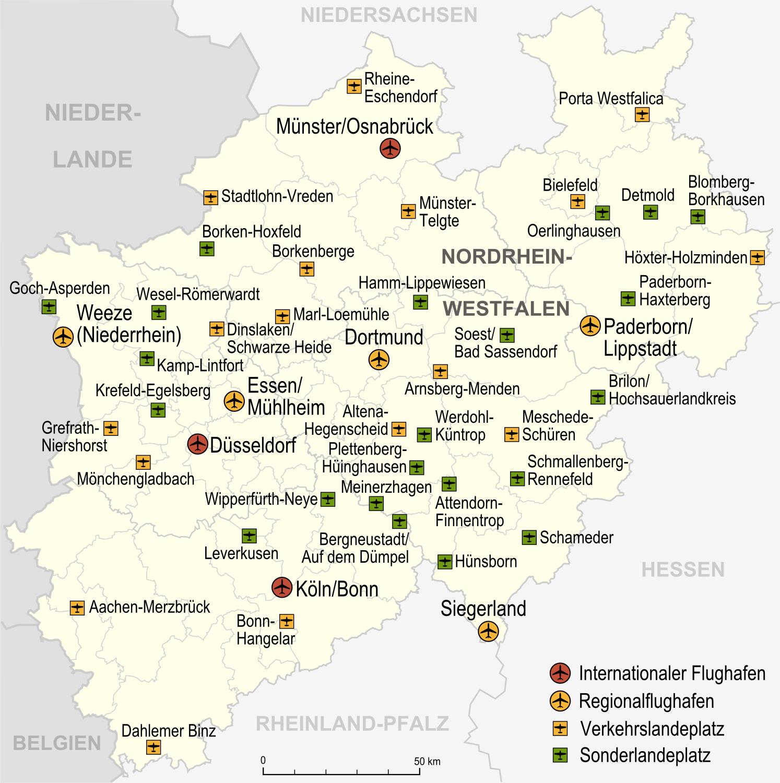 online gaming nordrhein westfalen