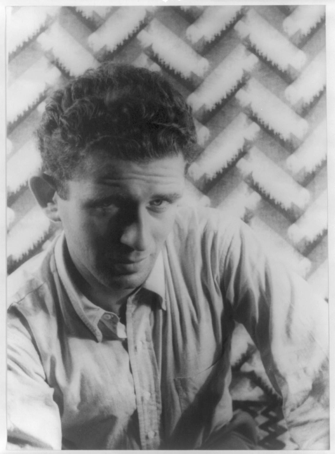 poet joseph brodsky