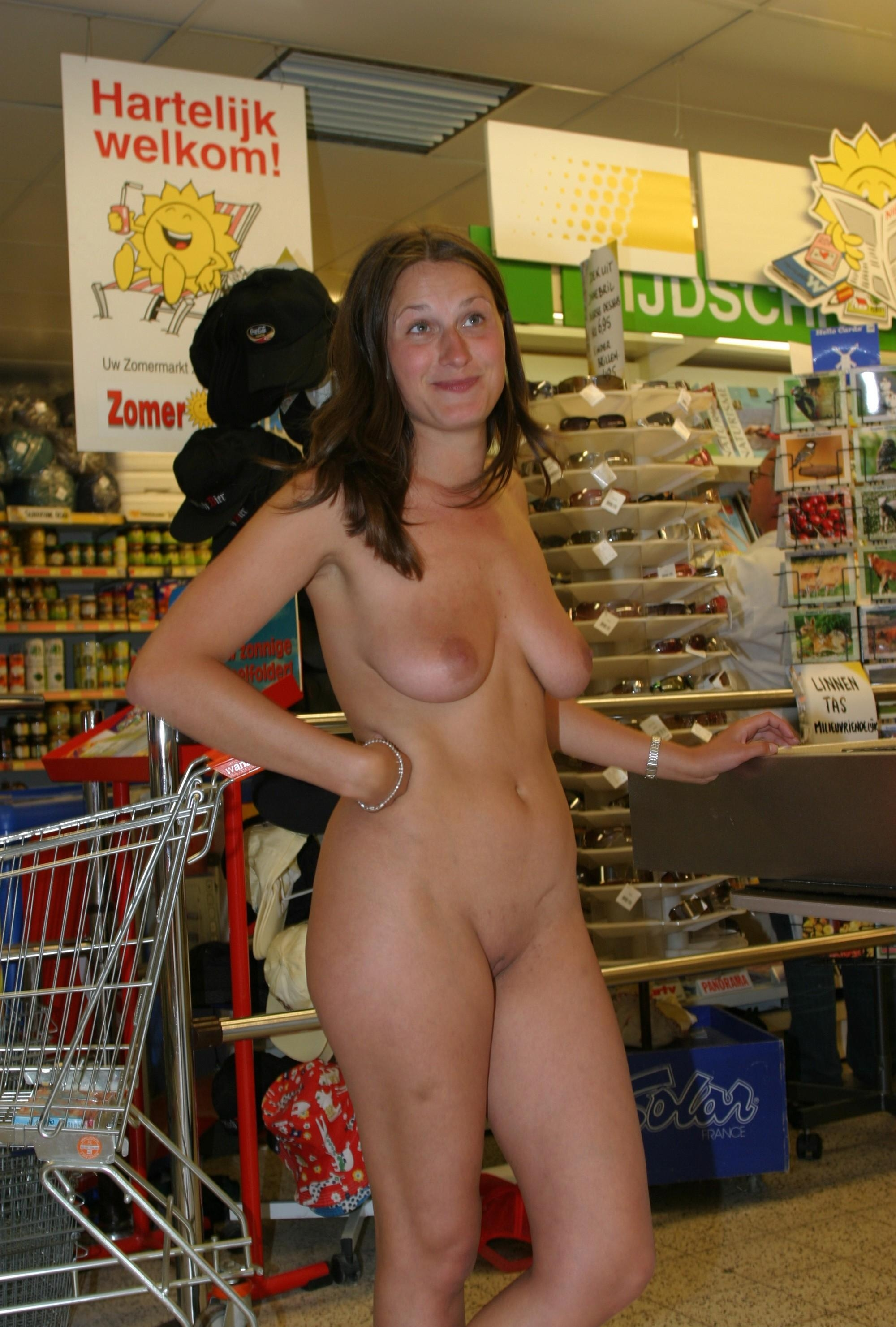 impressed easily takes Stockings matures pics and lets explore