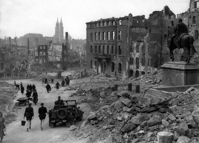 Секс воена 1945 4 фотография
