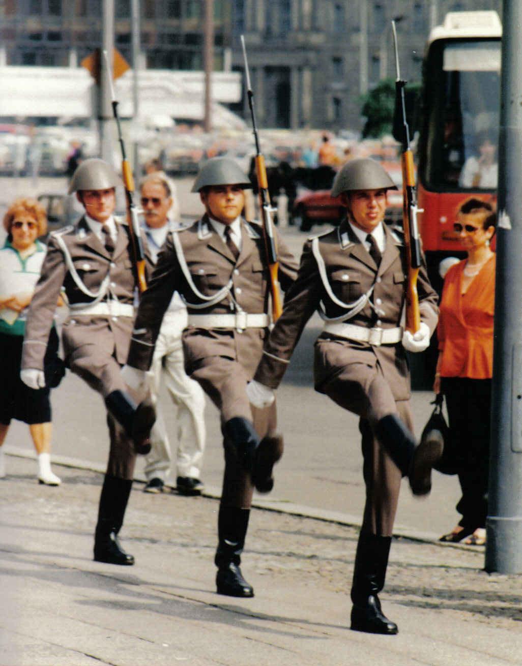 truppen der bundeswehr