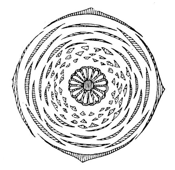 Barclayaceae