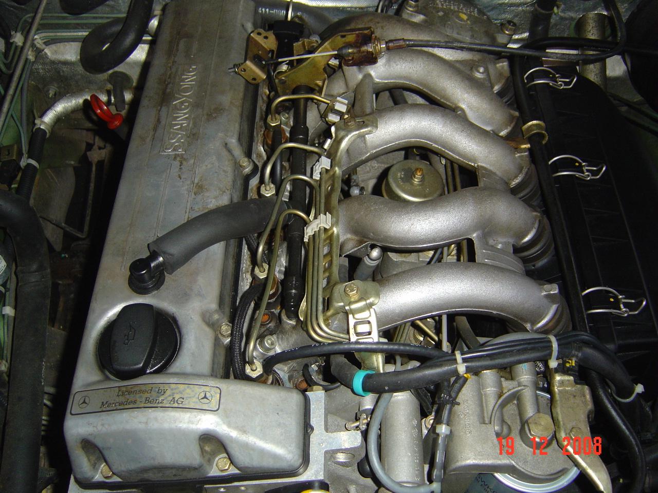 Mercedes Sprinter  Cdi Fuel Consumption