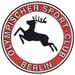 Osc Berlin Eishockey