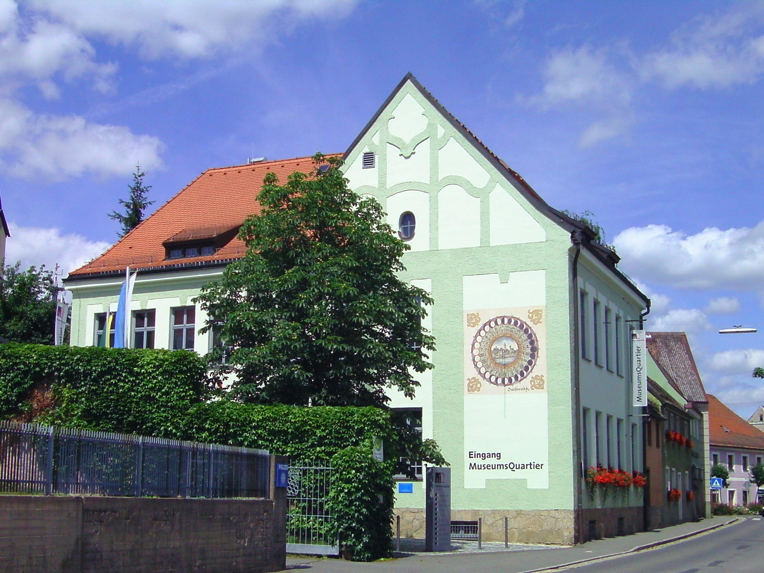 Kino Tirschenreuth