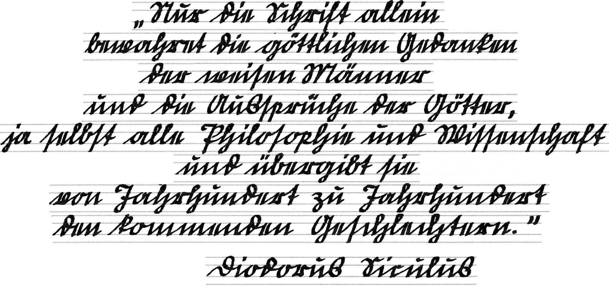Image Result For Zitate Latein Wissenschaft