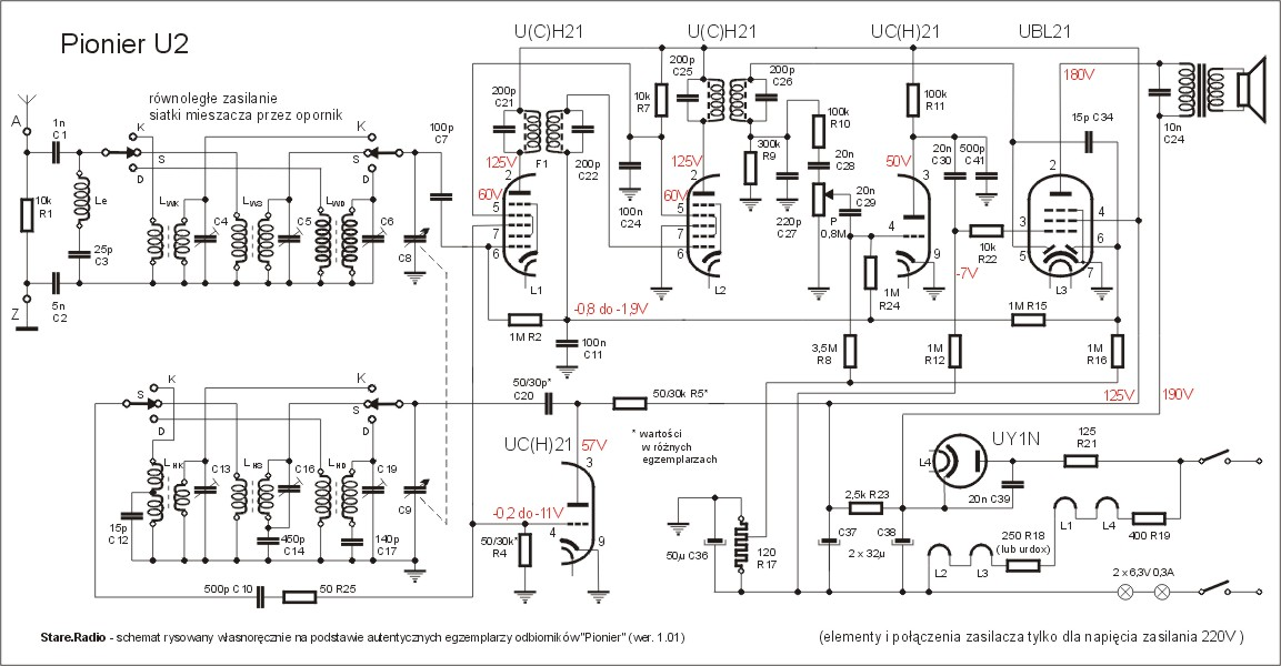 P-120-row-220 Nissan Micra K Stereo Wiring Diagram on