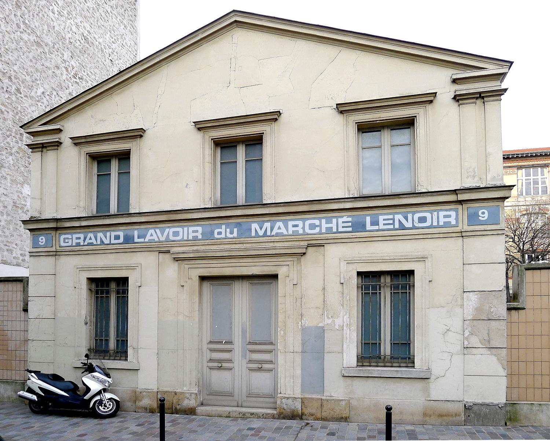 liste der monuments historiques im 12 arrondissement paris. Black Bedroom Furniture Sets. Home Design Ideas