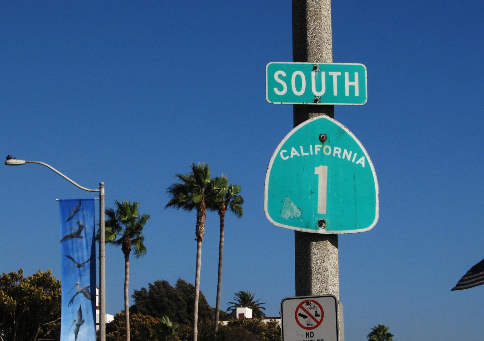 North Coast Hwy Laguna Beach Ca